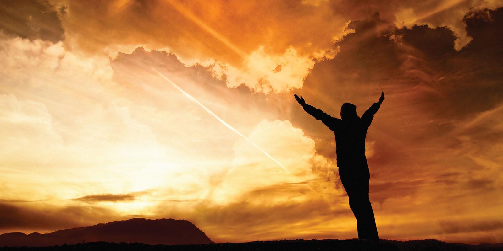 پیغمبروں پر ایمان