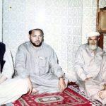 اخوند محمد حسین