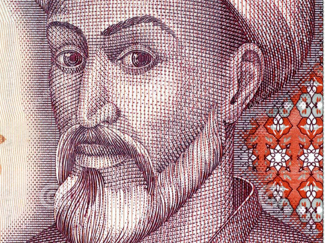 امیر کبیر سید علی ہمدانی بحیثیت مبلغ اسلام