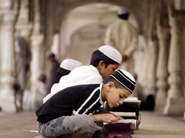 اولاد کی صحیح تربیت وقت کی اہم ضرورت